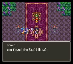 /imgs/dragonquest3/minimedailles/84906583elfictower.png