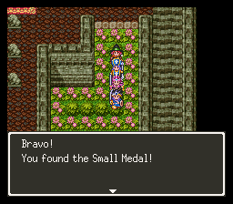 /imgs/dragonquest3/minimedailles/85346721romalycastle.png