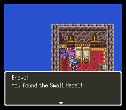 /imgs/dragonquest3/minimedailles/86294296newtownfinal.png