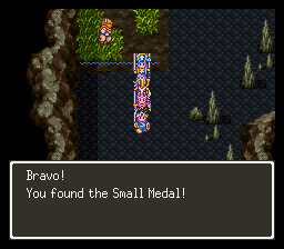 /imgs/dragonquest3/minimedailles/90884978kolwell.png