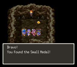 /imgs/dragonquest3/minimedailles/92261659mirrorofracave.png