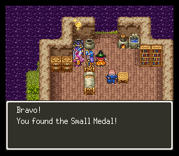 /imgs/dragonquest3/minimedailles/93659812suddesert.png