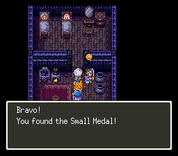 /imgs/dragonquest3/minimedailles/93954006romaly.png