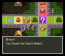 /imgs/dragonquest3/minimedailles/99296248tnt3.png