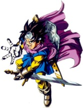 http://www.dragonquest-fan.com/imgs/dragonquest3/test/roto.jpg
