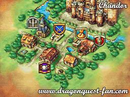 Image Result For Dragon Quest Builder
