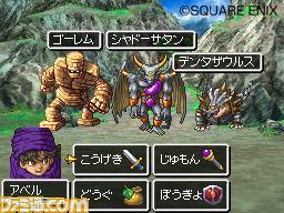http://www.dragonquest-fan.com/imgs/dragonquest5/preview/130508/15.jpg