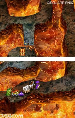 http://www.dragonquest-fan.com/imgs/dragonquest5/preview/130508/7.jpg