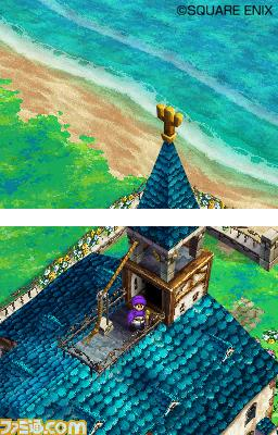 http://www.dragonquest-fan.com/imgs/dragonquest5/preview/130508/8.jpg