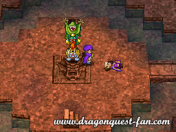 Dragon Quest V Solution 10 3
