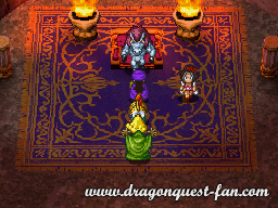 Dragon Quest V Solution 10 4