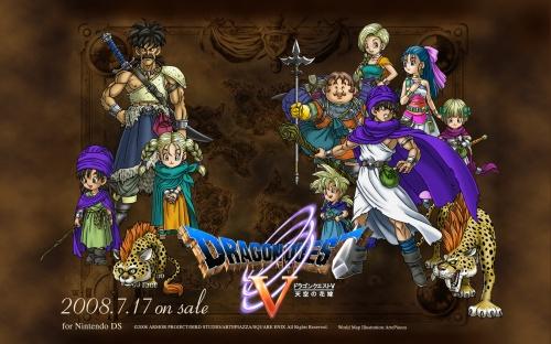 http://www.dragonquest-fan.com/imgs/dragonquest5/wallpapers/dragonquest_v01_1920_min.jpg