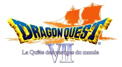 http://www.dragonquest-fan.com/imgs/dragonquest7/dragonquest7logo.jpg