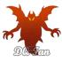 Recettess Dragon Quest Builder