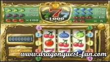 dragon quest 8 pickham casino