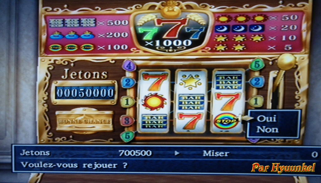 Dragon quest 8 casino casino in phoenix