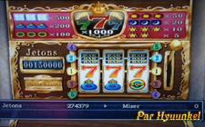 Casino dragon quest 8 3ds