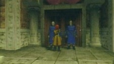 Dragon Quest Solution Chapitre 3 Image 3