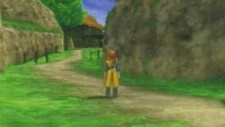 Dragon Quest Solution Chapitre 3 Image 4