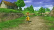 Dragon Quest Solution Chapitre 4 Image 2