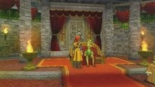 Dragon Quest Solution Chapitre 7 Image 1