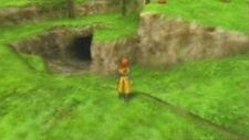 Dragon Quest Solution Chapitre 7 Image 2