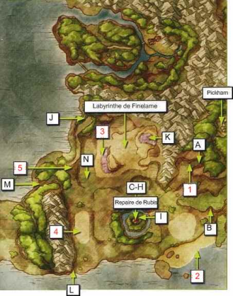 Casino Dragon Quest 8 Pickham Map Of Us Online Kasinon For Svensk