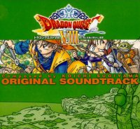 Dragon Quest Soundtrack