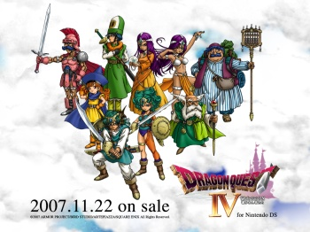 http://www.dragonquest-fan.com/imgs/dragonquestds/dragonquest_iv_min.jpg
