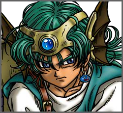 http://www.dragonquest-fan.com/imgs/dragonquestds/faces/1.png