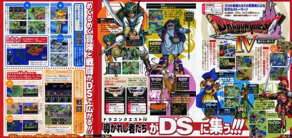 http://www.dragonquest-fan.com/imgs/dragonquestds/famitsu1508_min.jpg