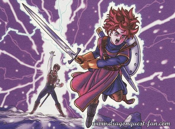 http://www.dragonquest-fan.com/imgs/dragonquestswords/magies/claymore.jpg