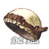 Items Dragon Quest
