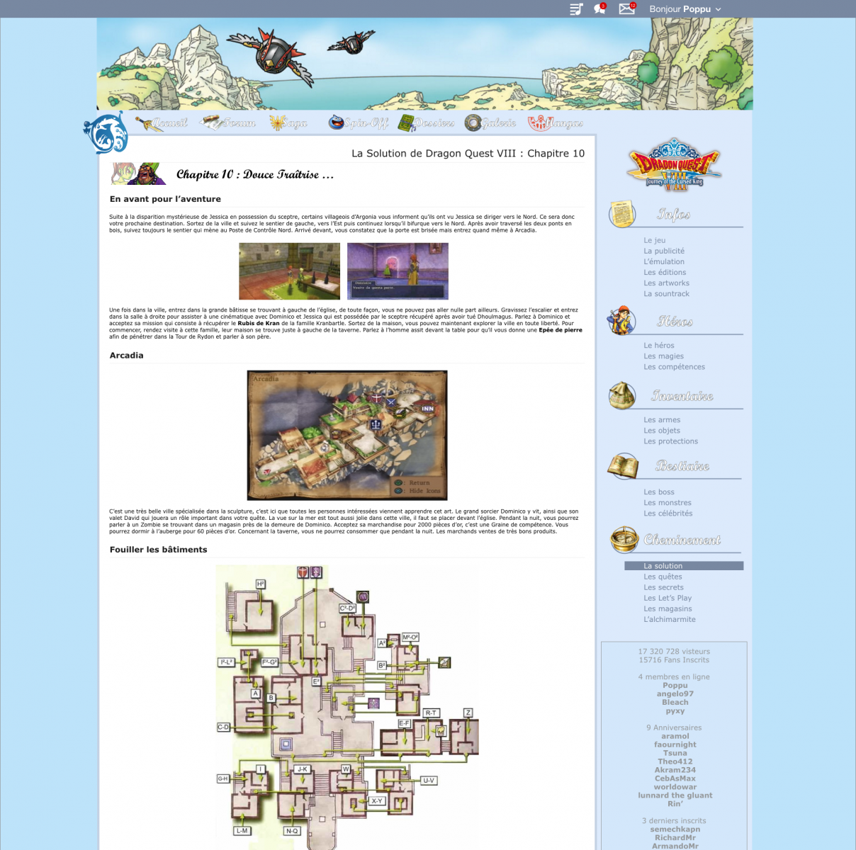 http://www.dragonquest-fan.com/imgs/forum/common/images/FAQ/DQ/1_beta20161204.png