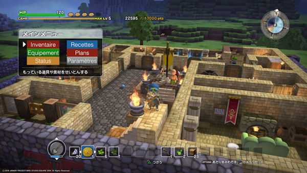/imgs/forum/common/images/Sections/Dragon%20Quest%20Builders/Guide%20Rapide/1_1454997010-image3.jpg