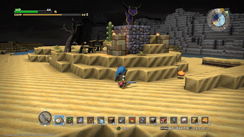 /imgs/forum/common/images/Sections/Dragon%20Quest%20Builders/Guide%20Rapide/1_1455483123-dqb53.jpg