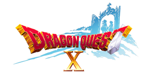 Dragon Quest X : Awakening of the Five Tribes