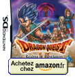 http://www.dragonquest-fan.com/imgs/website/design/common/dq6_amazon.png