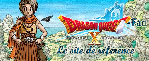 http://www.dragonquest-fan.com/imgs/website/design/eight/bans/banniere69.png