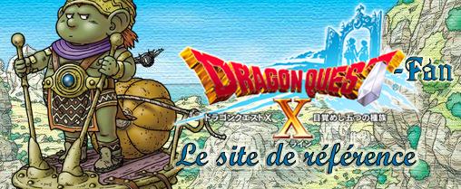 http://www.dragonquest-fan.com/imgs/website/design/eight/bans/banniere70.png