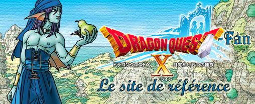 http://www.dragonquest-fan.com/imgs/website/design/eight/bans/banniere73.png