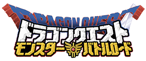 Dragon Quest: Monster Battle Road