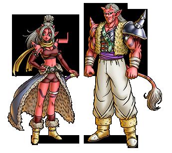 Dragon Ball Online Ultimate Majin Build