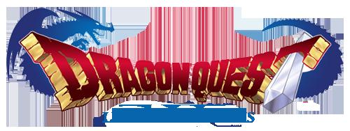 Dragon Quest - Le monde d'Arks (Démo 0.2) (02/08) Dqlmalogo